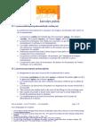 2011 Compilations Kaivalya Pada PDF