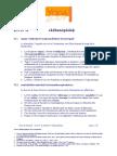 2011 Compilations Sadhana Pada PDF