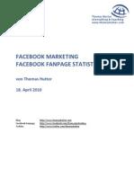 30122319 Whitepaper Facebook Fanpage Insights