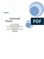 Word handouts Theory of Automata.docx
