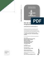 671465_Ref y ampl CCNN 4 SH Voramar.pdf