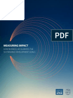 MeasuringImpact_web.pdf
