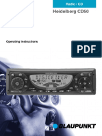 HeidelbergCD50 (Radio - CD αυτοκινήτου).pdf