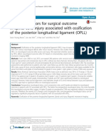 opll 77.pdf