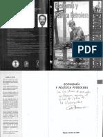 Economia-y-Politica-Petrolera.pdf