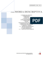 MEMO DESCRIPTIVA MEJORAMIENTO I.E. SAN RAMON - AMPLIACION.docx