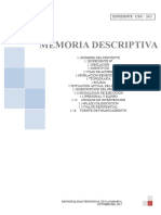 MEMO DESCRIPTIVA IE LA FLORIDA.docx
