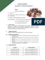 Plan-de trabajo de Festidanza .docx
