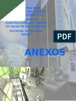 2.- Caratula Anexos