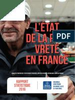 rs15couv-bd.pdf