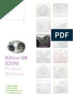 Biflow Sb (Con)