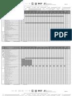 Formato Suive 1 2014 Para2017