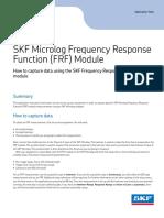 CM3144 en FRF Measurement-How to Capture Data
