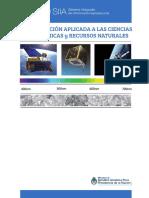 ManualSensores.pdf