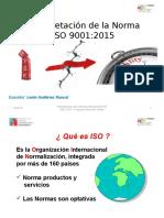 (2)_Interpretación ISO 9001_2015 (1)