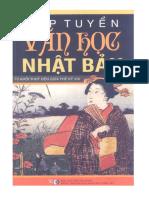 Van Hoc Nhat Ban