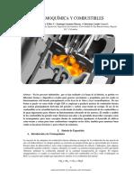 TERMOQUIMICA_Y_COMBUSTIBLES.pdf