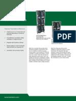 Multi-door-controller-kit Ds r01 Lt En