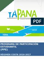 PPT Yapana Participacion Estudiantil.pptx [Reparado]