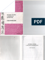 IVSR_documente.pdf