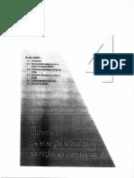 4 paso paso.pdf