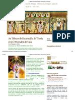 As Tábuas de Esmeralda de Thoth_ (05)