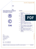 IPR&TECHNOLOGYBULLETIN-ISSUEIX