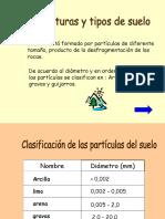 3 Estructura y tipos de suelo.ppt