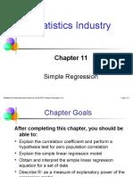 12.Simple Regression NLS Edit(1)