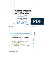 A5_StructModeling_2010
