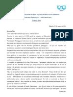 Daniela TF- PPL