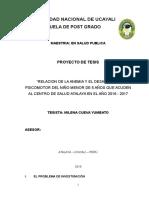 Proyecto de Tesis Milena (24 de Setiembre)