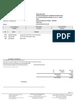 15295.pdf