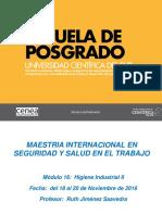 1 3 INRS Modificado Peru