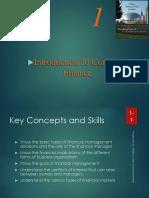 Chap01 Introductiontocorporatefinance Book L 1