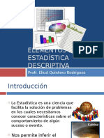 Elementos_de_Estadistica_Descriptiva.ppt