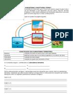 Ficha formativa - a terra como um sistema.docx