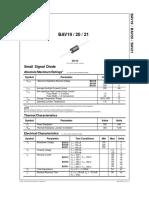 BAV19-20-21.pdf