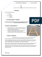 roadmedian-151130083338-lva1-app6892