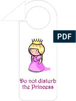 Mos Craciun si prietenii sai aiuriti.pdf