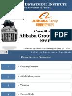 Alibaba+Presentation+-+Copy+-+Copy