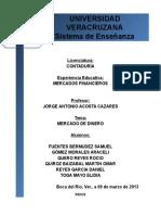 MERCADO-DE-DINERO.docx