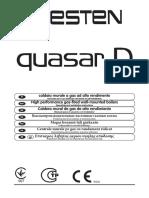 710729002 Quasar d It en Es Ru Hu Ro El