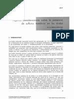 Algunas consideraciones sobre la presencia de sulfuros metálicos en los áridos.pdf
