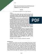 Kearifan Lokal dalam pengelolaan SDA-Bio_Suhartini UNY.pdf
