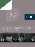 Laser Dis Tech Book Ka