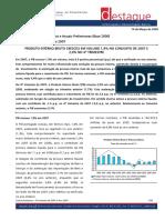 10CNT4T2007_CNAP2007.pdf
