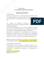 PRACTICA  5 CCF.docx