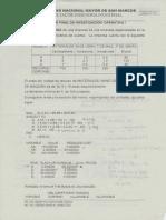 2015-2-ss.pdf