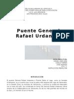 Puente Rafael Urdaneta2